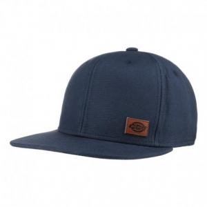 DICKIES Minnesota Hat - Navy Blue