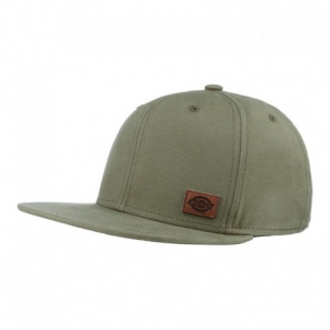 DICKIES Minnesota Hat - Olive Green