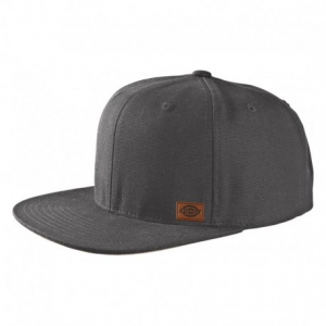 DICKIES Minnesota Hat - Charcoal Grey