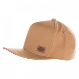 DICKIES Minnesota Hat - Beige