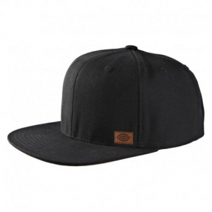 DICKIES Minnesota Hat - Black