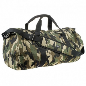 DICKIES Austin Cotton Bag - Multicolor