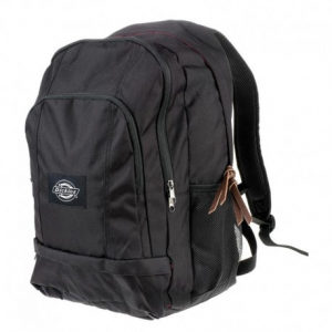 DICKIES Fullerton Backpack - Black
