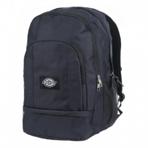 DICKIES Fullerton Backpack - Navy Blue