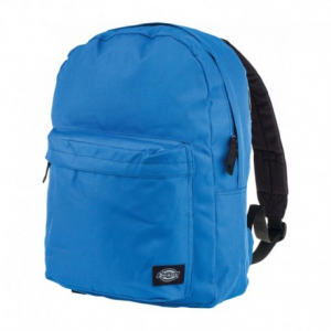 DICKIES Indianapolis Backpack - Light Blue