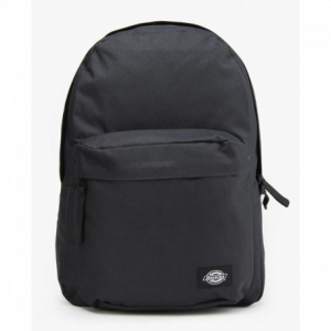 DICKIES Indianapolis Backpack - Navy Blue