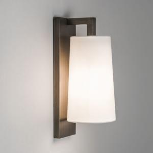 Lampade parete appliques per il bagno design moderno astro lighting citylux - Applique per il bagno ...