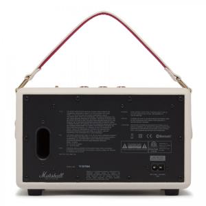 Marshall Kilburn stereo bluetooth altoparlante cassa portatile