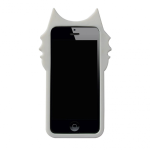 BLANCO 3D cover per iphone 6 6s 7