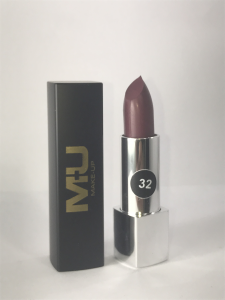 ROSSETTO MU MAKEUP N° 32
