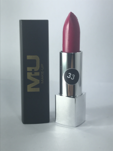 ROSSETTO MU MAKEUP N° 33
