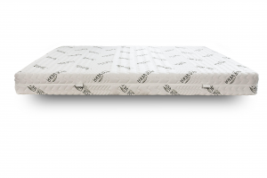 matelas latex avec housse en aloe vera latex sfod. Black Bedroom Furniture Sets. Home Design Ideas
