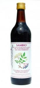 """SAMBIO"