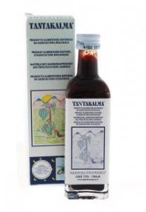 TANTAKALMA ricco di melatonina \u00e8 utile nei periodi di STRESS MENTALE e FISICO facilitando il RELAX