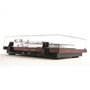 AKAI PROFESSIONAL BT-500 giradischi bluetooth