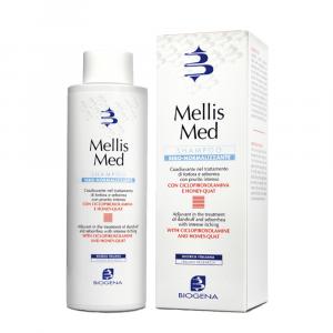 MELLISMED BIOSHAMPOO ml