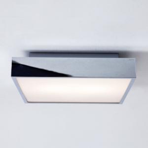 Taketa LED plafoniera bagno cromo
