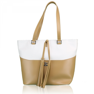 Shopping J&C JackyCeline  B325-04 M07 BEIGE