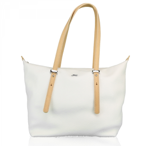 Shopping J&C JackyCeline  B106-06 002 WHITE