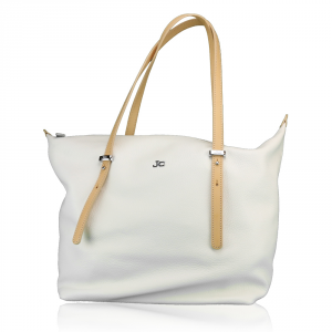 Shopping J&C JackyCeline  B106-07 002 WHITE