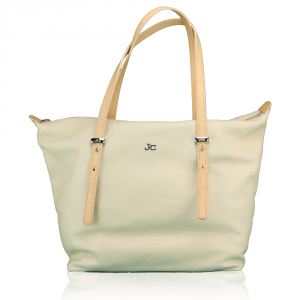 Shopping J&C JackyCeline  B106-07 008 BEIGE