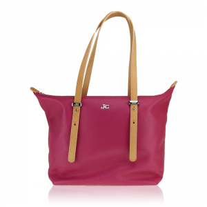 Shopping J&C JackyCeline  B106-06 028 FUXIA