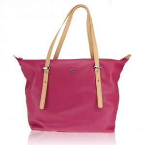 Shopping J&C JackyCeline  B106-07 028 FUXIA