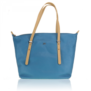 Shopping J&C JackyCeline  B106-03 020 BLU