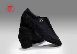 competitive price e45cb 3050a Scarpe da ballo - Latino americano, Caraibico, Tango, Swing