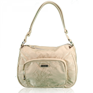 Shoulder bag Alviero Martini 1A Classe NYLON MAP GH39 9428 920