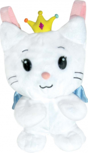Angel Cat Sugar Zaino peluche 37 cm