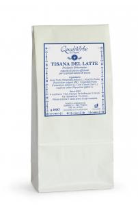 Tisana del Latte 100 grammi