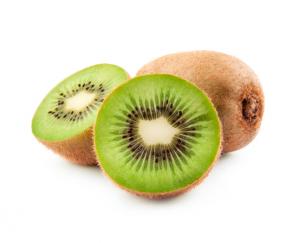 Kiwi verde Hayward Bio