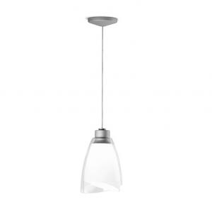 TWINS lampada sospensione