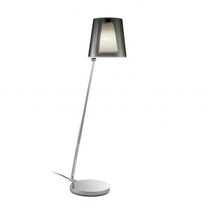 EMY lampada da terra per interni