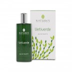 NATURE'S VETIVERDE profumo 50 ml
