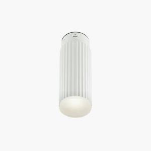 RIGATTO 36 LED plafoniera bianco