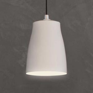 ATELIER 200 lampada sospensione bianco