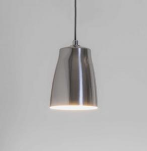 ATELIER 200 lampada sospensione alluminio