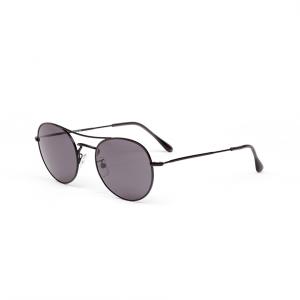 Occhiali Da Sole Foreyever Modello My Way Colore 113 hmkfTc