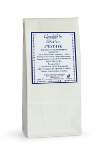 Tisane del Piacere - Estate 100 g