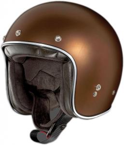 X-LITE X-201 Fresno - Scratched Flat Copper