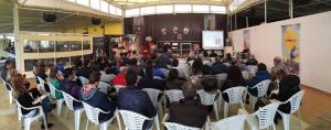 Corso Personal TRAINER: Trasforma la tua Passione nel Lavoro del futuro (Sede Roma)