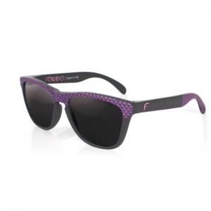 Occhiali Da Sole Foreyever Modello Matrix Colore 102a zKCeuqk