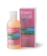 DERBE shampoo capillare