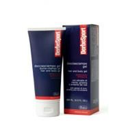 DERBESPORT doccia shampoo gel