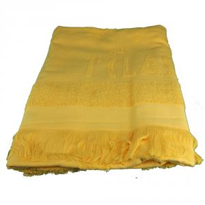Beach towel Alviero Martini 1A Classe Mare TE10 2333 430