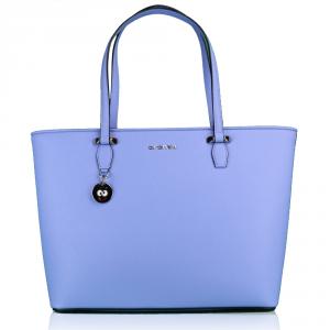 Shopping Cromia PERLA 1403173 LAVANDA