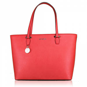 Shopping Cromia PERLA 1403173 ROSSO