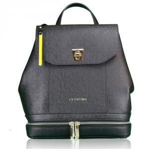 Backpack Cromia MINA 1403195 NERO